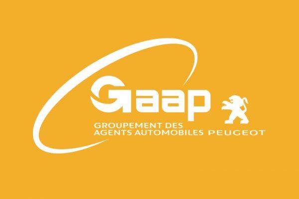 GAAP // Accompagnement & Stratégie Réseau Agent Peugeot