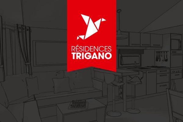 TRIGANO, co-création de gamme