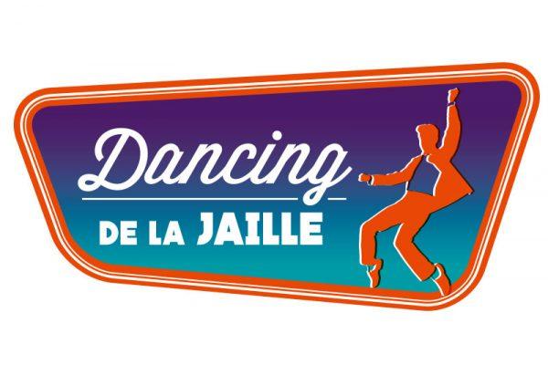 Dancing de la Jaille, « La Boîte de ceux qui n'aiment pas les Boîtes »