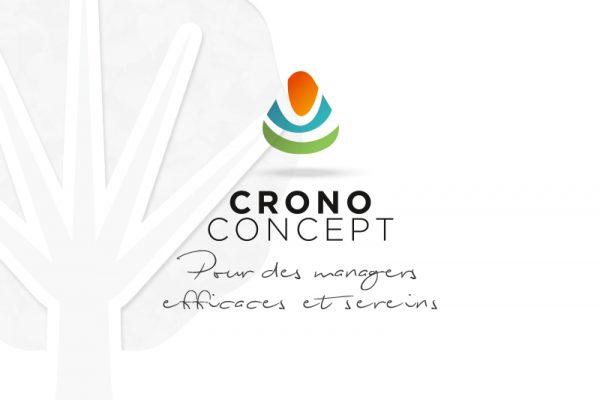 CRONO CONCEPT, stratégie de communication