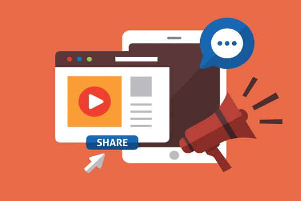 La vidéo : dynamisez votre communication interne pour fédérer vos équipes