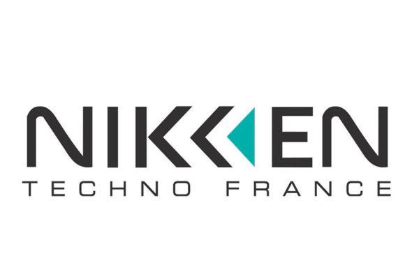NIKKEN Techno France, vidéo de présentation