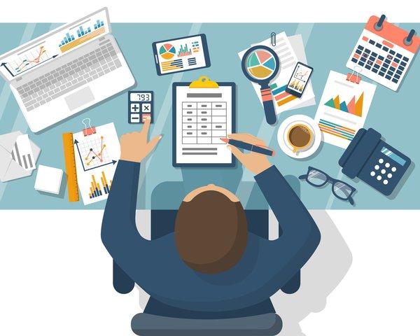 Audit stratégie de communication - Agence Travail Associé