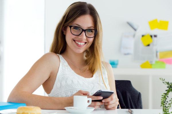Réseau Social Entreprise - Communication interne entreprise | Travail Associé | Valence, Lyon, Grenoble