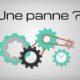 vidéo motion design, Nikken | Travail Associé Agence Communication Lyon et Valence